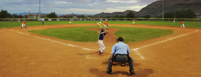 Baseball field outdoor pa public address sound system amplivox baseball field outdoor pa public address sound system amplivox sound systems blog ccuart Images