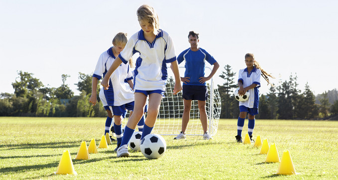 Practice Sports Pictures to Pin on Pinterest - PinsDaddy
