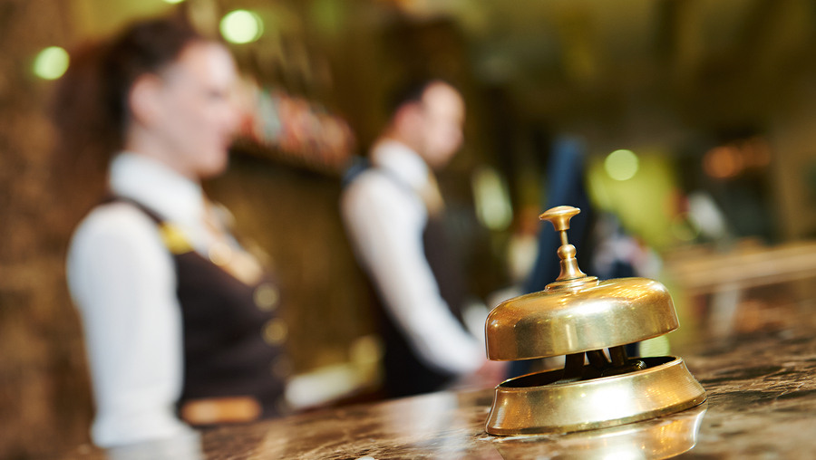 Top 10 Hotel Management Tips for the Hospitality Industry – Hotel Motel Management Jobs
