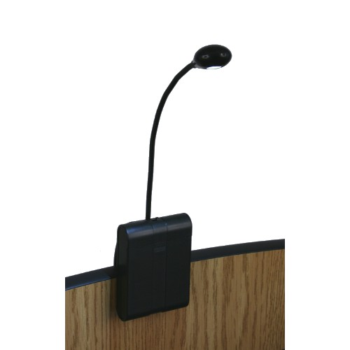 Lectern Lamps Meeting Timers Amp Pa System Cables