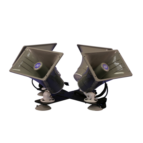 Horn Speakers Pa Horn Speakers Outdoor Horn Speakers