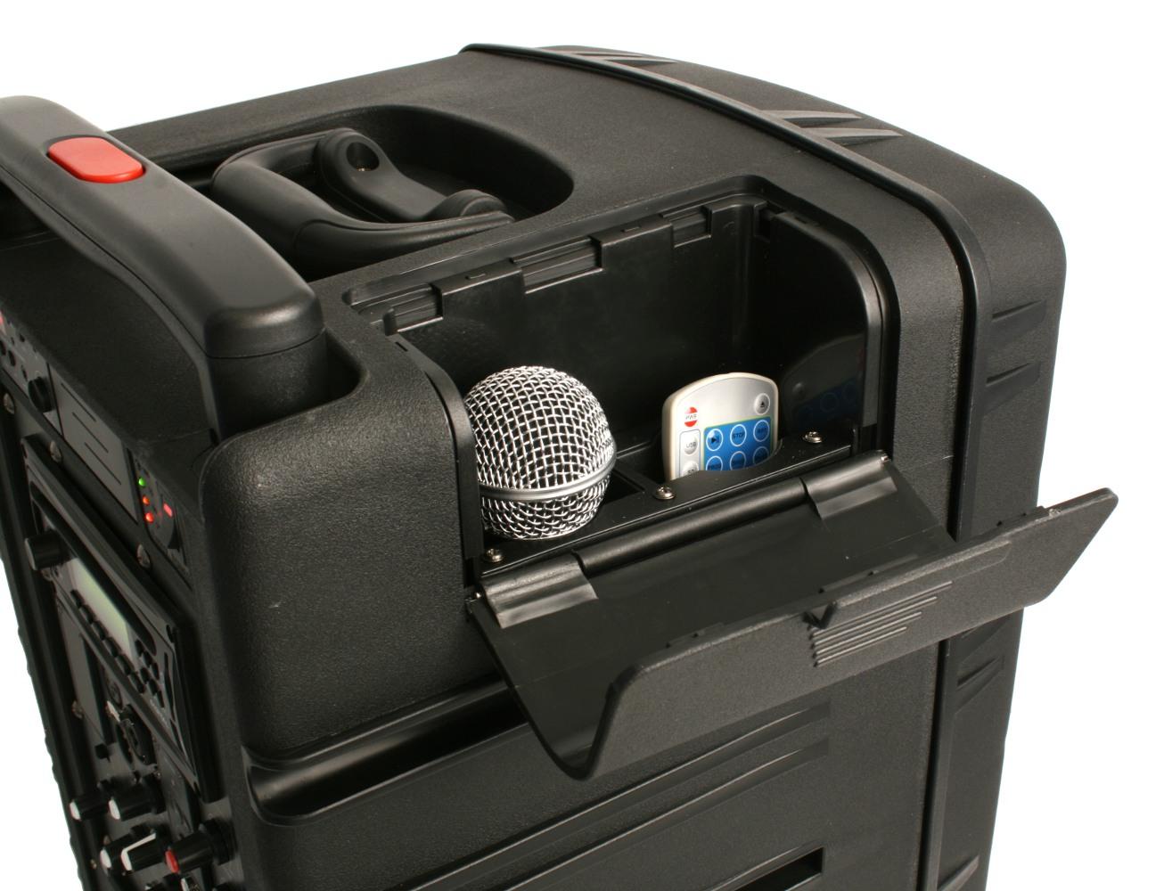 Best Speaker Systems For Room