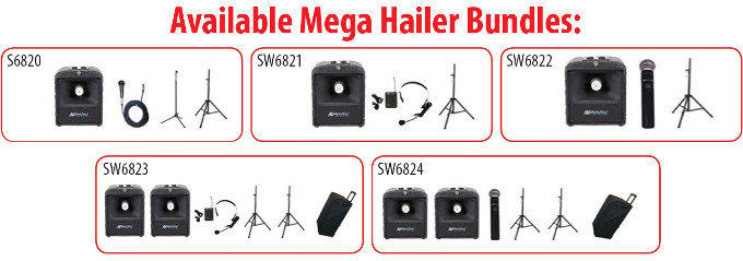 Mega Hailer PA System - Battery Powered Loudspeaker PA System on remote spotlight wiring diagram, hunter wiring diagram, horn wiring diagram, stereo wiring diagram, fish finder wiring diagram, fisher wiring diagram, cooper wiring diagram, intercom wiring diagram, harris wiring diagram, autopilot wiring diagram,